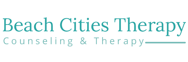 Beach Cities Therapy logo | Counseling & Therapy  | El Segundo, CA 90245