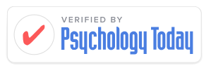 verified by psychology today | Counseling in El Segundo, CA 90245